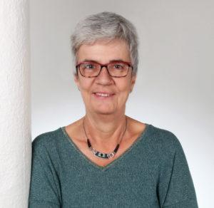 Inge Jobelius-Habbel