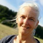 Portrait von Katrin Meyer