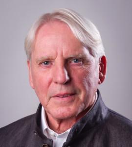 Portrait Dietmar Golinske