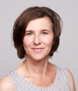 Elke Engelhard